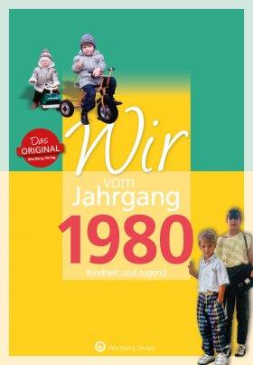 Wir vom Jahrgang 1980