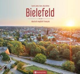 Bielefeld Farbbildband