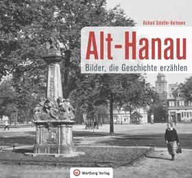 Alt-Hanau