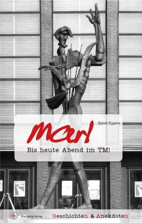 Marl - Geschichten und Anekdoten