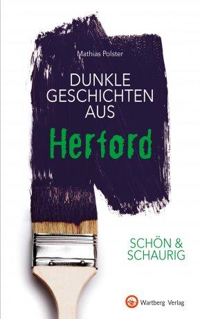 Dunkle Geschichten aus Herford